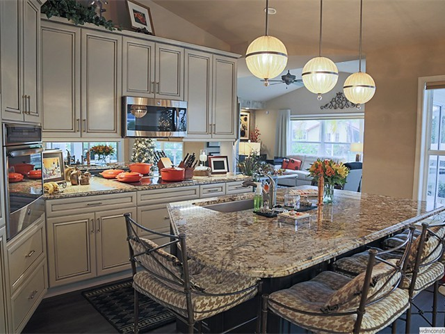 Beautiful Kitchen Remodels