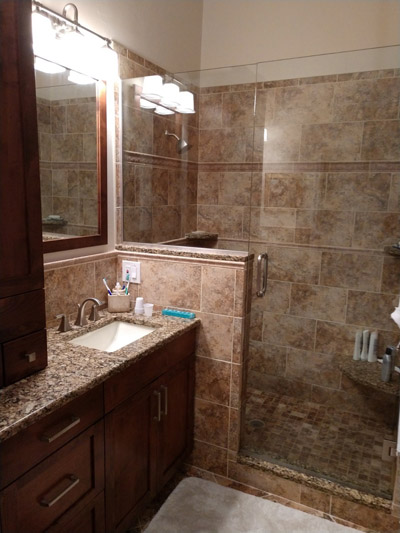 Wdm Construction Remodels Homes In Cape Coral Fort Myers North Fort Myers Sanibel Captiva