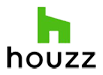 WDM Construction Houzz Profile