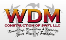 WDM Construction of SWFL